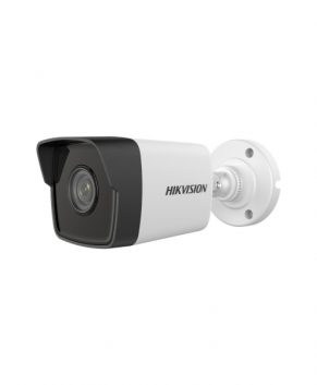 HIKVISION-DS-2CD1043G0-I  2,8MM