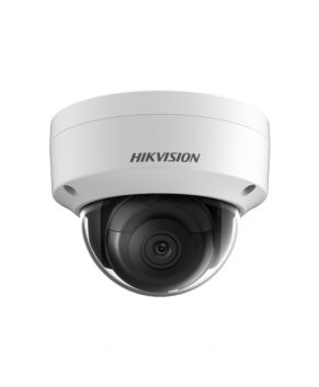 HIKVISION-DS-2CD2123G0-IS  2,8MM