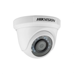 Объектив HIKVISION-DS-2CE56D0T-IRP 2.8 мм